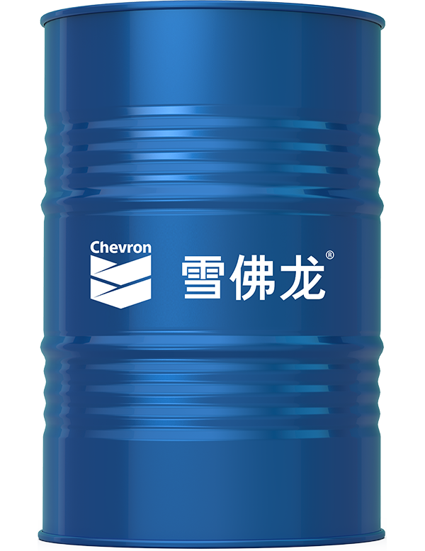 雪佛龙限滑齿轮油 80W-90(Chevron Gear Oil ZF SAE 80W-90)